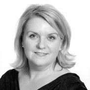 Diane Roberts linkedin profile