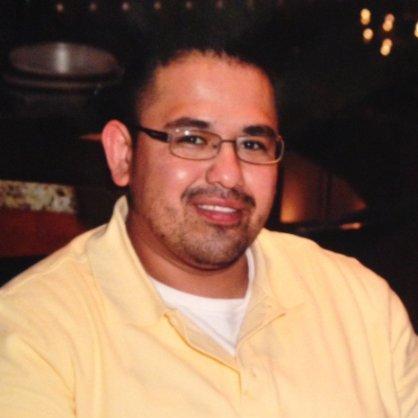 Guillermo E. Martinez linkedin profile