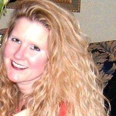 Cynthia Carlson , RD, LDN linkedin profile