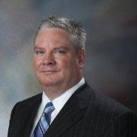 Dave E. Anderson linkedin profile