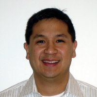 John Tan linkedin profile