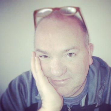 brian piotrowicz linkedin profile