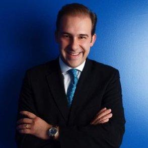Fernando Sanchez Servitje linkedin profile