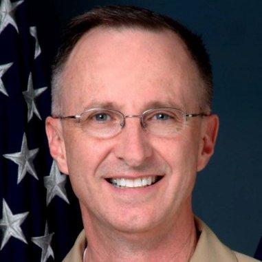 Norman Davis Jr linkedin profile