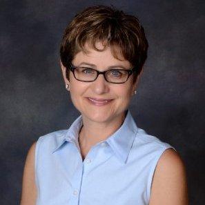 Diane Coleman linkedin profile