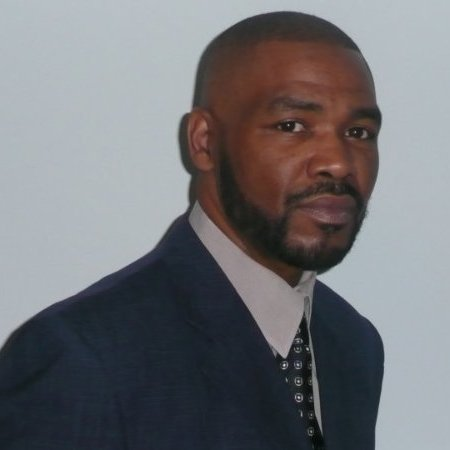 Stanley L. Brown linkedin profile