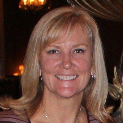 Mary Beth (Mullaney) Thomas linkedin profile