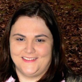 Kathryn Smith Rivers linkedin profile