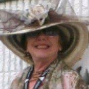 Carolyn A. King linkedin profile
