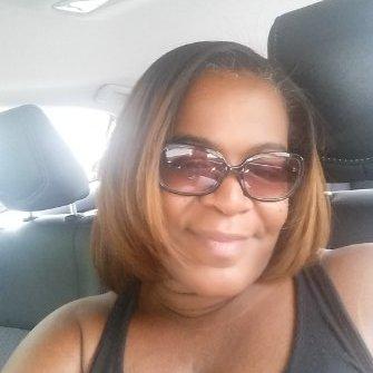 Norma Bowser linkedin profile