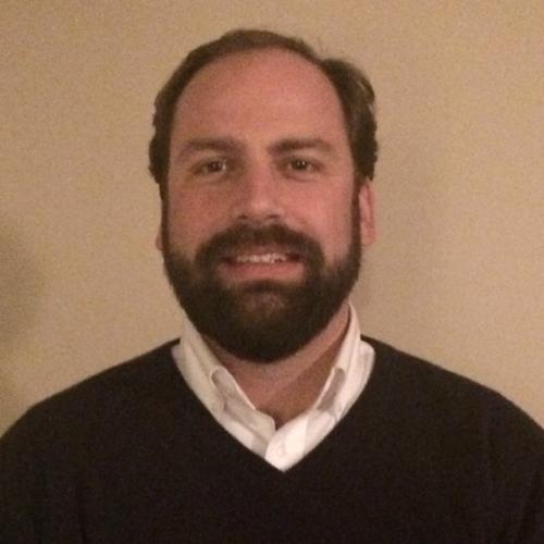 Kyle Cox linkedin profile