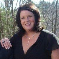 Margaret Bailey linkedin profile