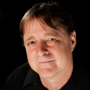 Martin Baker linkedin profile