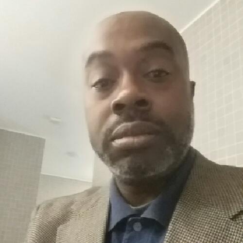 Harvey Lee Clark Jr. linkedin profile