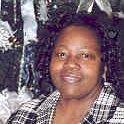 Daisy J Thomas linkedin profile
