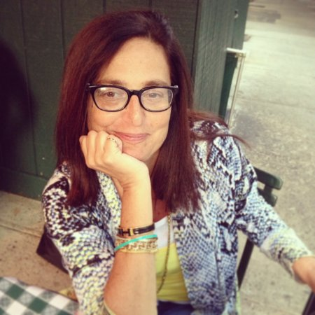 Judith R. King linkedin profile