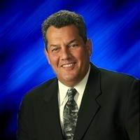 David M. Childress linkedin profile