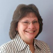 Ann Ahearn linkedin profile