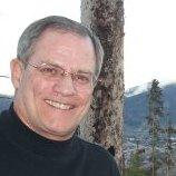 Richard R Bishop linkedin profile