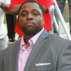 Eric J. Jackson , MBA linkedin profile
