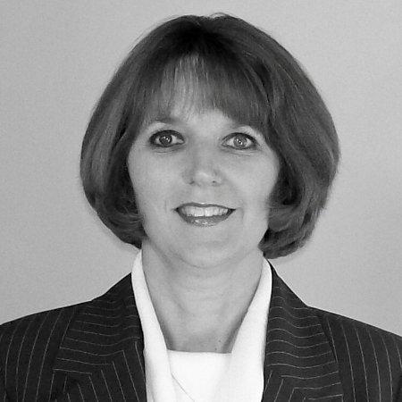 Anita Gilbert linkedin profile