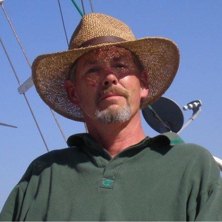 Paul Edward Bailey linkedin profile