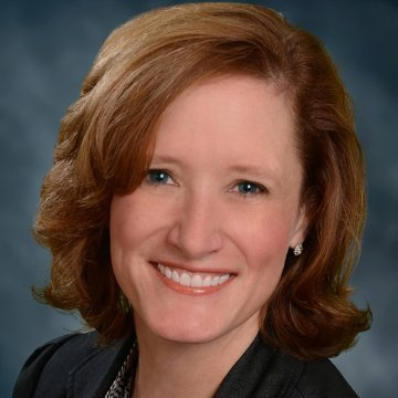 Elizabeth Gates linkedin profile