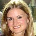 Andrea Parker Horner linkedin profile