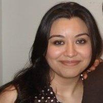 Patricia Ann Martinez linkedin profile