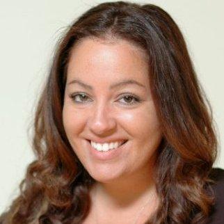 Nicole J Diaz linkedin profile