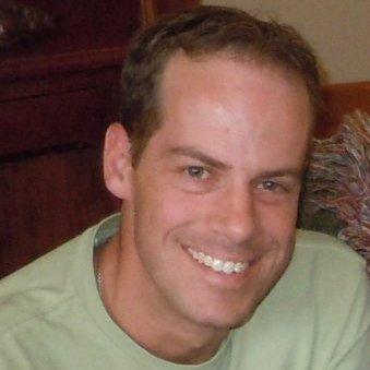 Jason Bartholomew linkedin profile