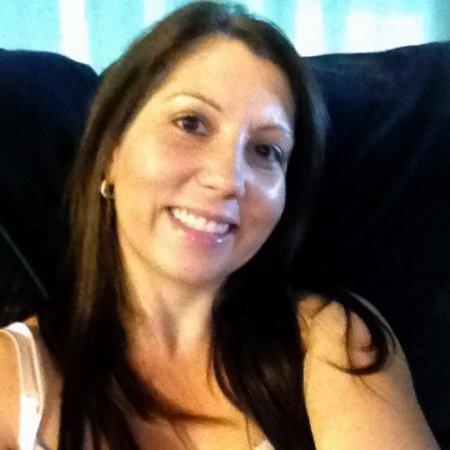 Stephanie F. Bailey linkedin profile