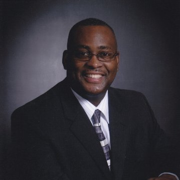 James H. Henderson linkedin profile