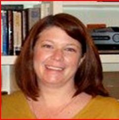 Pamela Ward linkedin profile