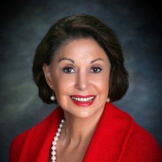 Carolyn French linkedin profile