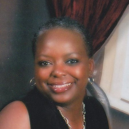 Donna (Hightower) Page linkedin profile