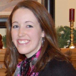 Aubrey Garrett linkedin profile