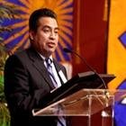 Javier F. Aguilar linkedin profile