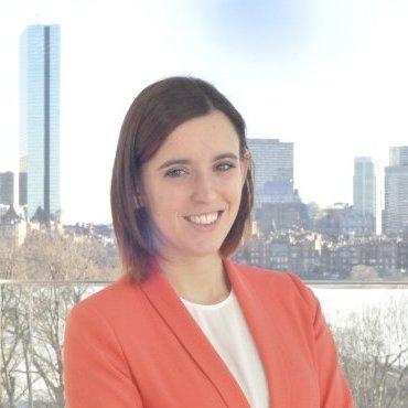 Adriana Heredia Moreno linkedin profile