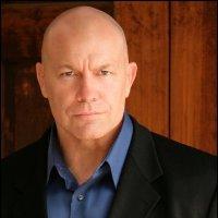 Michael Bailey Smith linkedin profile
