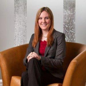 Julie Christina Hamill LEED Green Associate linkedin profile