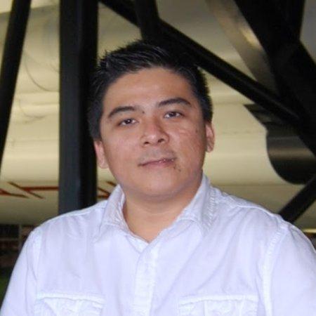 Hung Nguyen linkedin profile