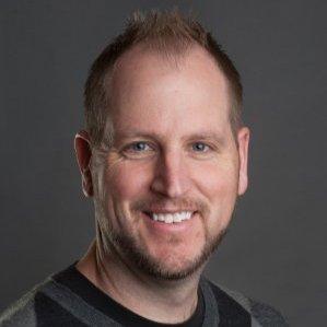 Scott G. Nelson linkedin profile