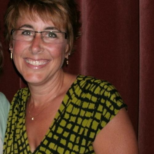 Carrie Kurtz linkedin profile