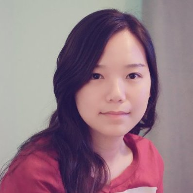 Xiao Fen Lin linkedin profile