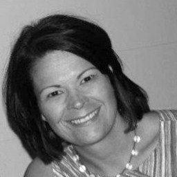 Rebecca (Becky) Myers linkedin profile
