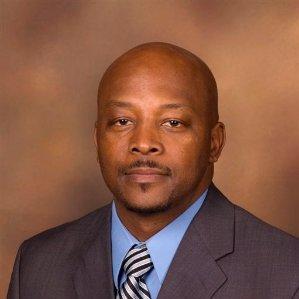 Anderson Reginald linkedin profile