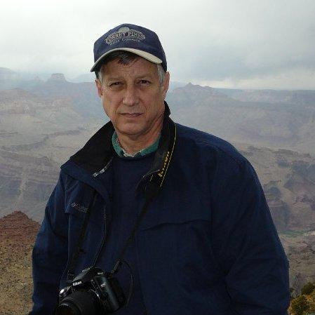 Jack Bailey CPCU/ARM/ACM linkedin profile