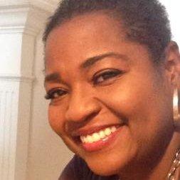 Shirley Smith linkedin profile