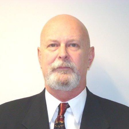 Kevin Gates linkedin profile